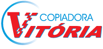 copiadoravitoria.com